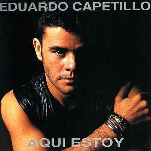 Eduardo Capetillo - Me Tienes
