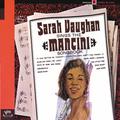 Sarah Vaughn - Moon River