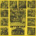 03-Amanaz - Easy Street