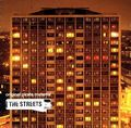 08-The Streets- It's Too Late
