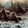 03-R.E.M- Sitting Still