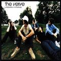 08-The Verve-Come On