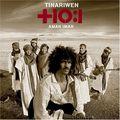 13-Tinariwen-matadjem yinmixan