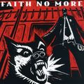 08-Faith No More - King For A Day