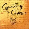 05-Counting Crows- Round Here