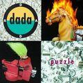 Dada - 08 - Timothy