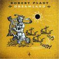 02-Robert Plant-Hey Joe