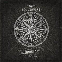 10-Soulsavers- some misunderstanding