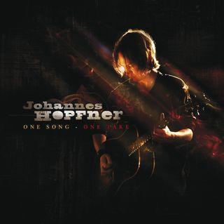 10-Johannes Hopfner- burn