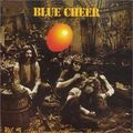 02-Blue Cheer- preacher