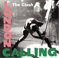 08-The Clash- Revolution Rock