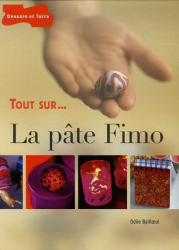 : La pâte Fimo