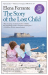 Elena Ferrante: The Story of the Lost Child: Neapolitan Novels, Book Four