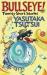 Yasutaka Tsutsui: Bullseye!