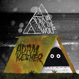 Adam Kesher Hour Of The Wolf