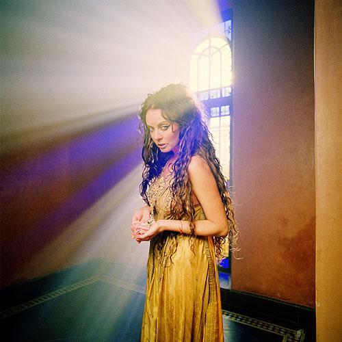 Sara Brightman - Habanera