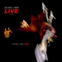Pearl Jam - 14 - Betterman - Live on Two Legs