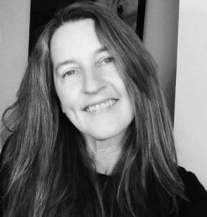 La travesía de Sharon Daniel: De Public Secrets a Inside the distance. Parte 1
