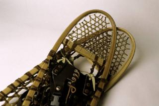 Snowshoes 2