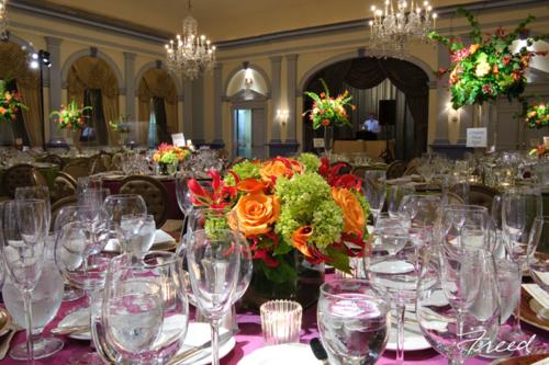 Ballroom Reception5