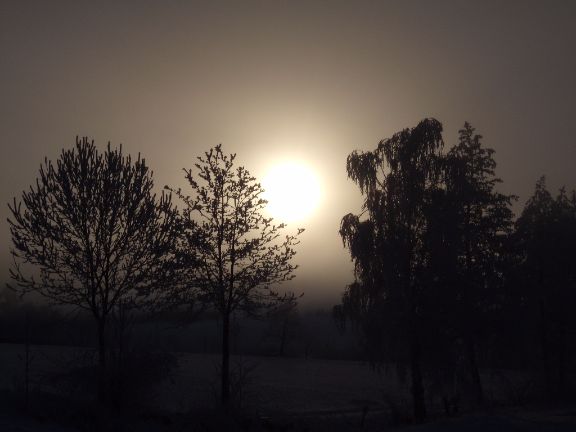 Winter-mood-113325_1920