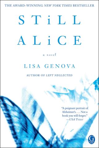 Still-Alice-Lisa-Genova