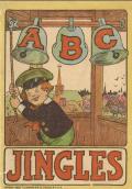 ABC jingles, 1920