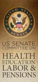 HELP_Committee