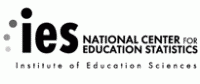 Institute_of_Education_Sciences-logo-IES