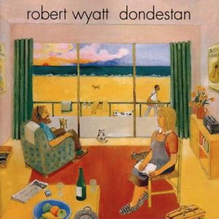 Robert_Wyatt_-_Dondestan