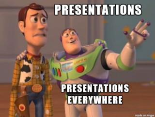 PresentationsEverywhere