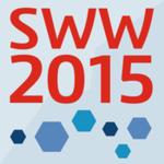 SWW15