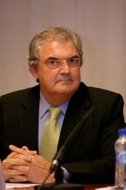 Sagarra, Eduard