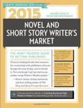 2015 Novel and Short Story Writer's Market
