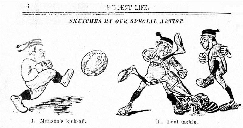 1890-football-cartoons-top