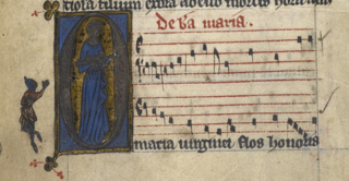 Egerton MS 274, f. 7v