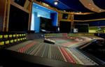 Air-sound-recording-studios-640