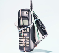 Old-cell-phone-cassette-billboard-650
