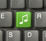 Music-key-on-keyboard-000004155869Medium