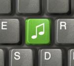 Music-key-on-keyboard-000004155869Medium