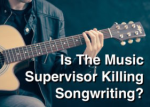 Music-supervisor-killing-songwriting-300x200