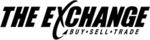 TheExchange-logo