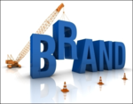 Small_business_branding