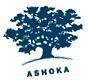 Ashoka España