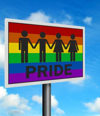 Miami Beach Gay Pride 2014