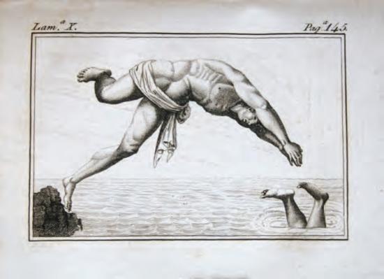 014-arte-de-nadar