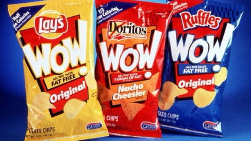 Wow_chips-600x337