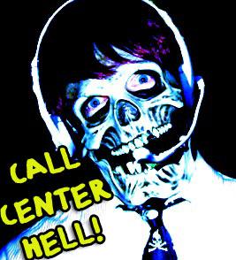 Call center hell1