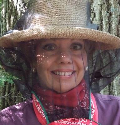 Ida_bug_helmet