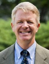 Tim Calkins, clinical professor of marketing at Northwestern University's Kellogg School of Management